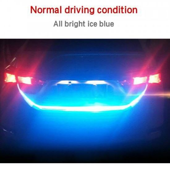 Picture of TRUNK LED LIGHT