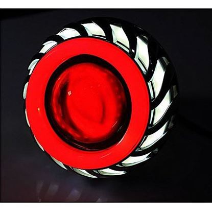 Picture of Angel Eye Projector Light - Multicolour