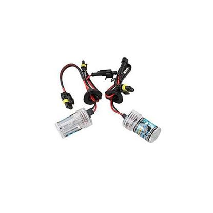Picture of HID Dual Core High Intensity Discharge Lamp System 55W - 6000k