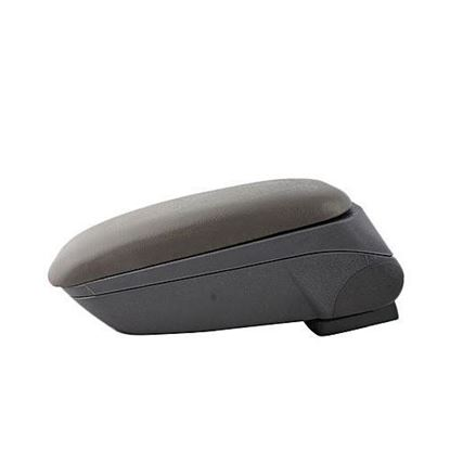 Picture of Suzuki Swift Arm Rest - Grey